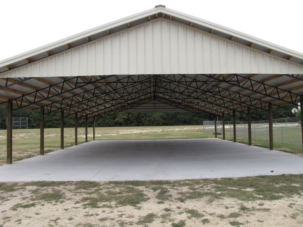 used design metal barns cost how barn truss steel sale timber with building advantages to kits wood build for of residential disadvantages manual pole and trusses ideas vs roof